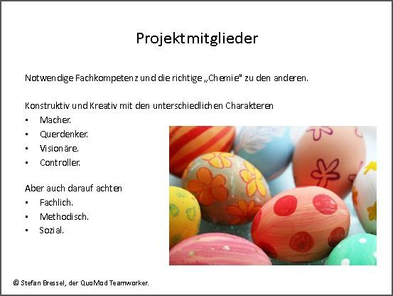 agile_projekte_03_1401_pm_folie_projektmitglieder