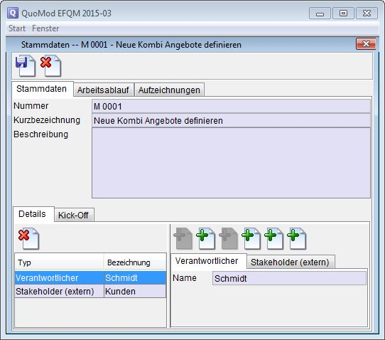 efqm-software-stammdaten-1503