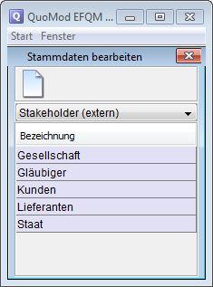 efqm-stakeholder-extern-bildschirmmaske-1503