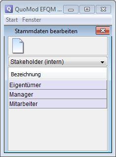 efqm-stakeholder-intern-bildschirmmaske-1503