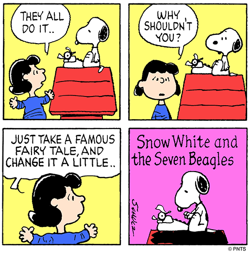 snoopy-change-it-a-little