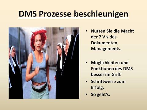 150126-DMS-Prozesse-beschleunigen-Folie-01
