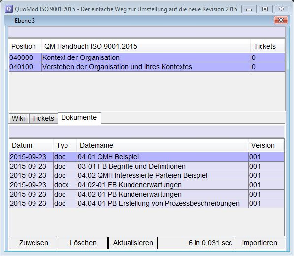 iso-9001-2015-software-folie-03