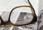 presse-berichtet-ueber-iso-9001-software-630-330