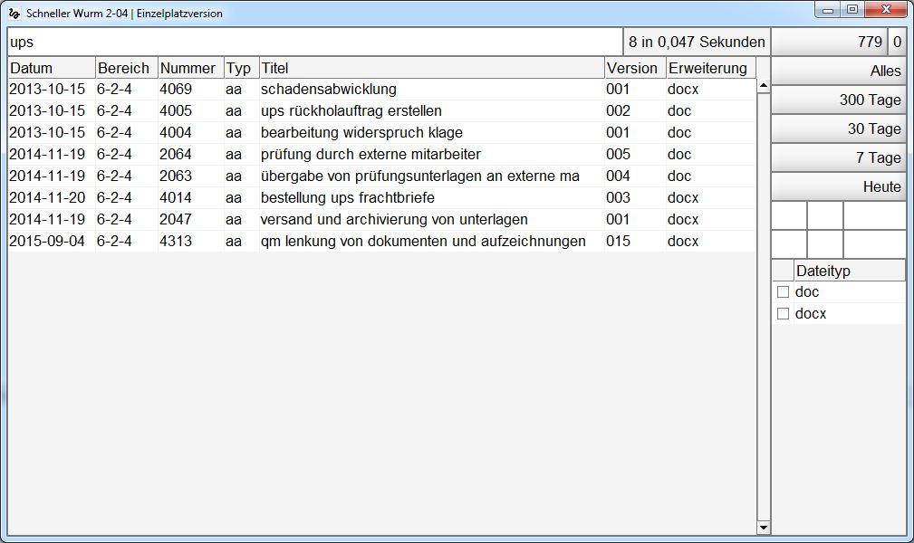 schneller-wurm-qm-arbeitsanweisungen-01-160429