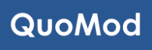 QuoMod Business Excellence